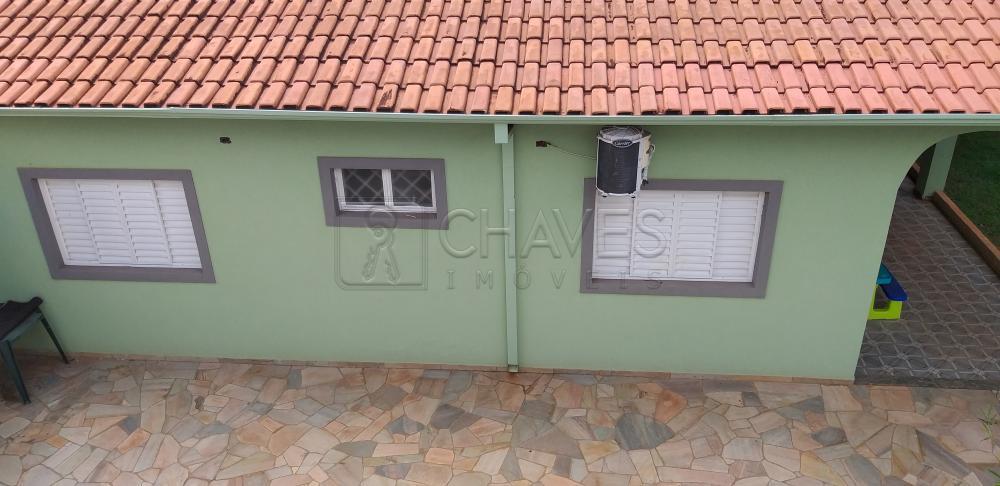 Comprar Casa / Padrão em Ribeirão Preto apenas R$ 2.500.000,00 - Foto 20