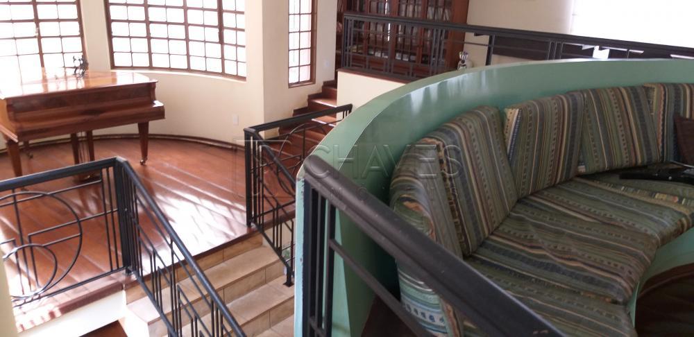 Comprar Casa / Padrão em Ribeirão Preto apenas R$ 2.500.000,00 - Foto 24