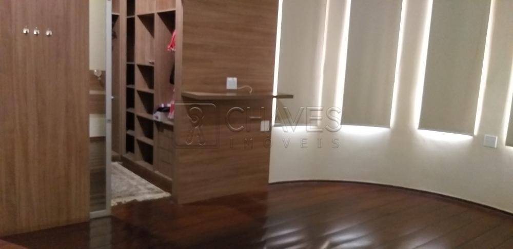 Comprar Casa / Padrão em Ribeirão Preto apenas R$ 2.500.000,00 - Foto 25
