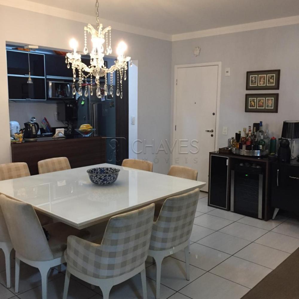 Ribeirao Preto Apartamento Venda R$435.000,00 Condominio R$510,00 2 Dormitorios 1 Suite Area construida 81.00m2