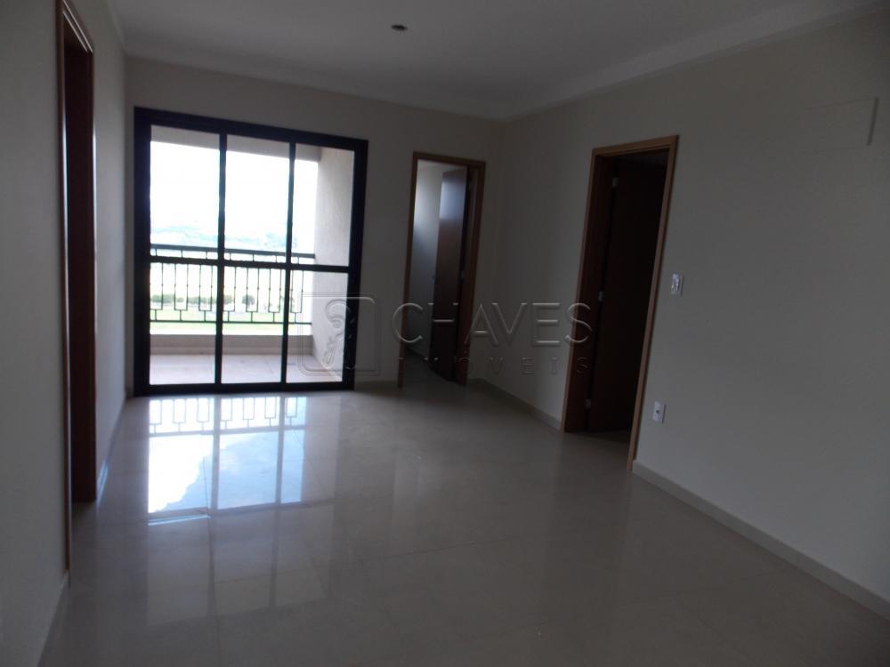 Comprar Apartamento / Padrão em Ribeirão Preto apenas R$ 495.000,00 - Foto 1
