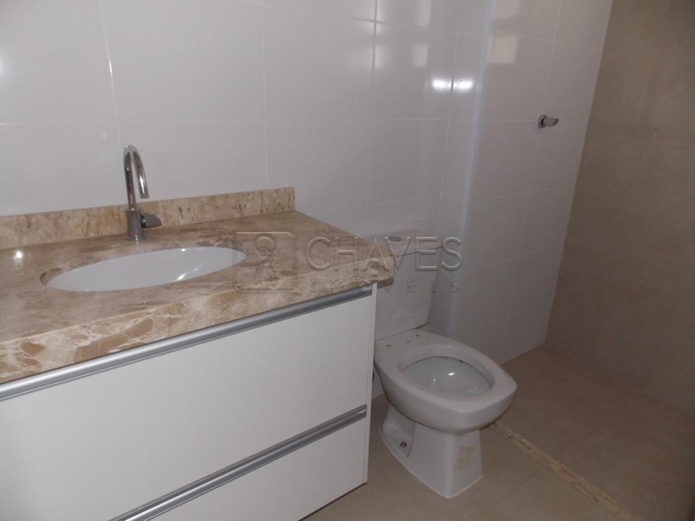 Comprar Apartamento / Padrão em Ribeirão Preto apenas R$ 495.000,00 - Foto 9