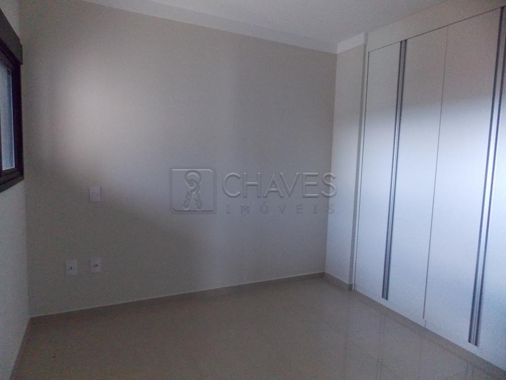 Comprar Apartamento / Padrão em Ribeirão Preto apenas R$ 495.000,00 - Foto 11