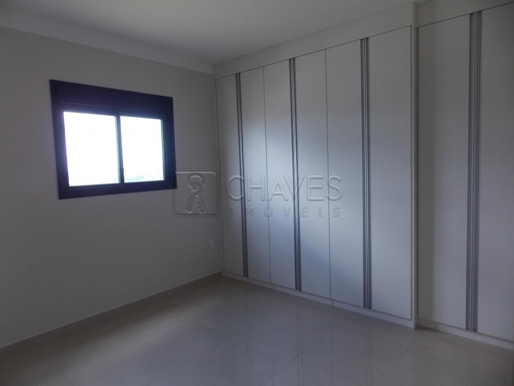 Comprar Apartamento / Padrão em Ribeirão Preto apenas R$ 495.000,00 - Foto 12