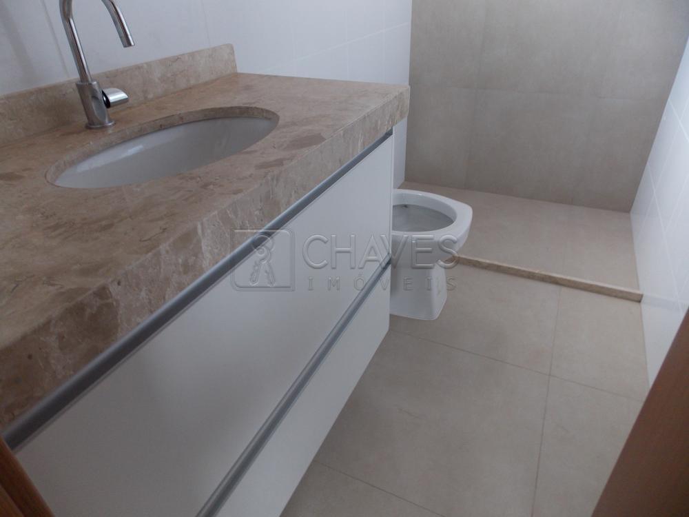 Comprar Apartamento / Padrão em Ribeirão Preto apenas R$ 495.000,00 - Foto 15