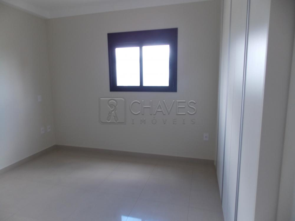 Comprar Apartamento / Padrão em Ribeirão Preto apenas R$ 495.000,00 - Foto 17