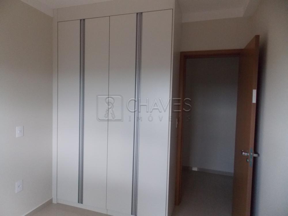 Comprar Apartamento / Padrão em Ribeirão Preto apenas R$ 495.000,00 - Foto 18