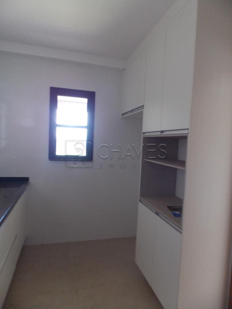 Comprar Apartamento / Padrão em Ribeirão Preto apenas R$ 495.000,00 - Foto 31