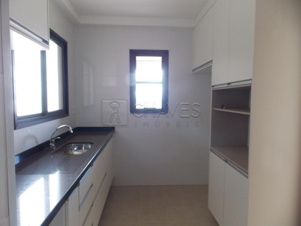 Comprar Apartamento / Padrão em Ribeirão Preto apenas R$ 450.000,00 - Foto 5