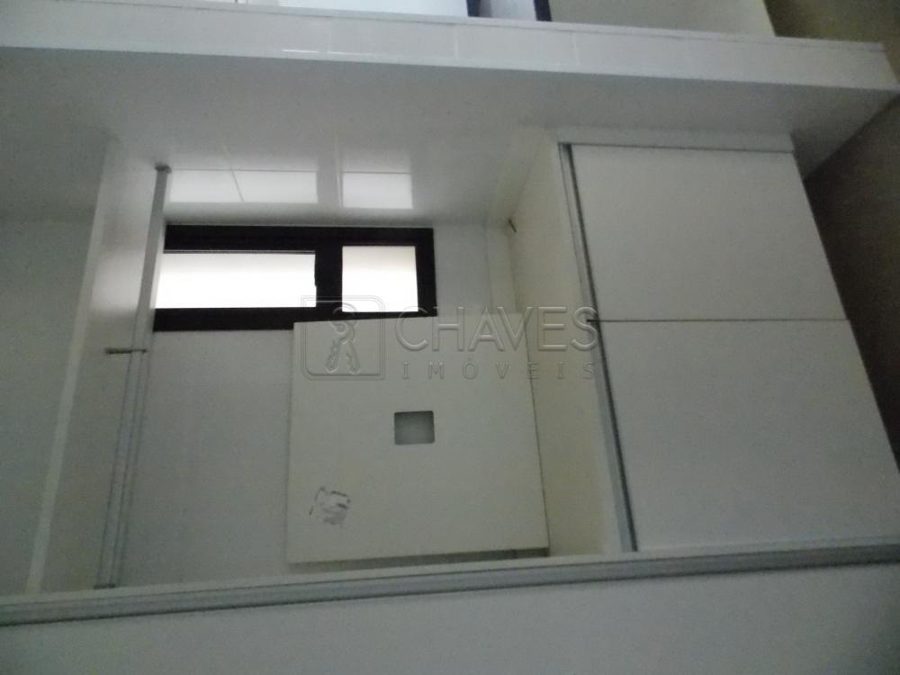 Comprar Apartamento / Padrão em Ribeirão Preto apenas R$ 450.000,00 - Foto 6