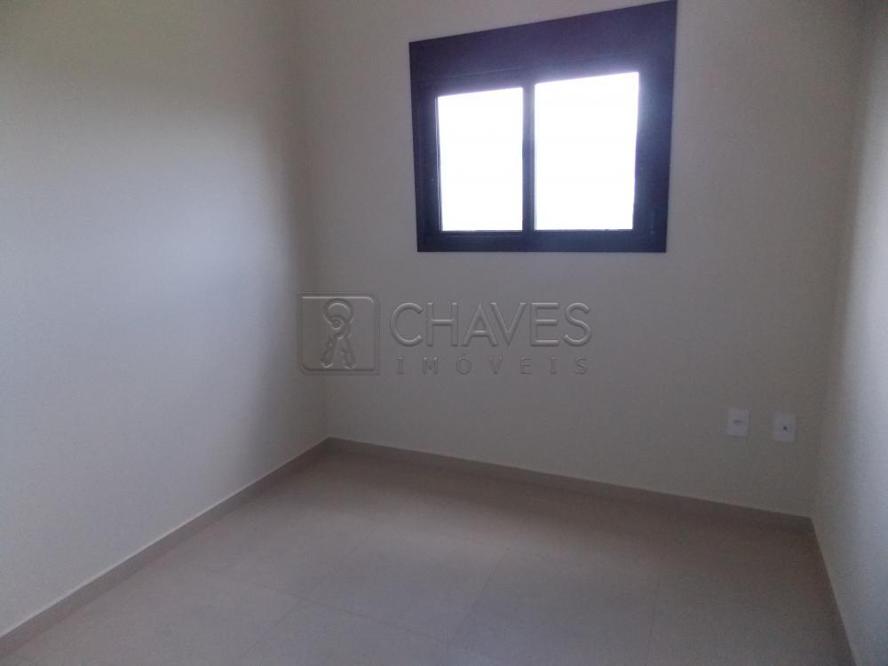 Comprar Apartamento / Padrão em Ribeirão Preto apenas R$ 450.000,00 - Foto 13