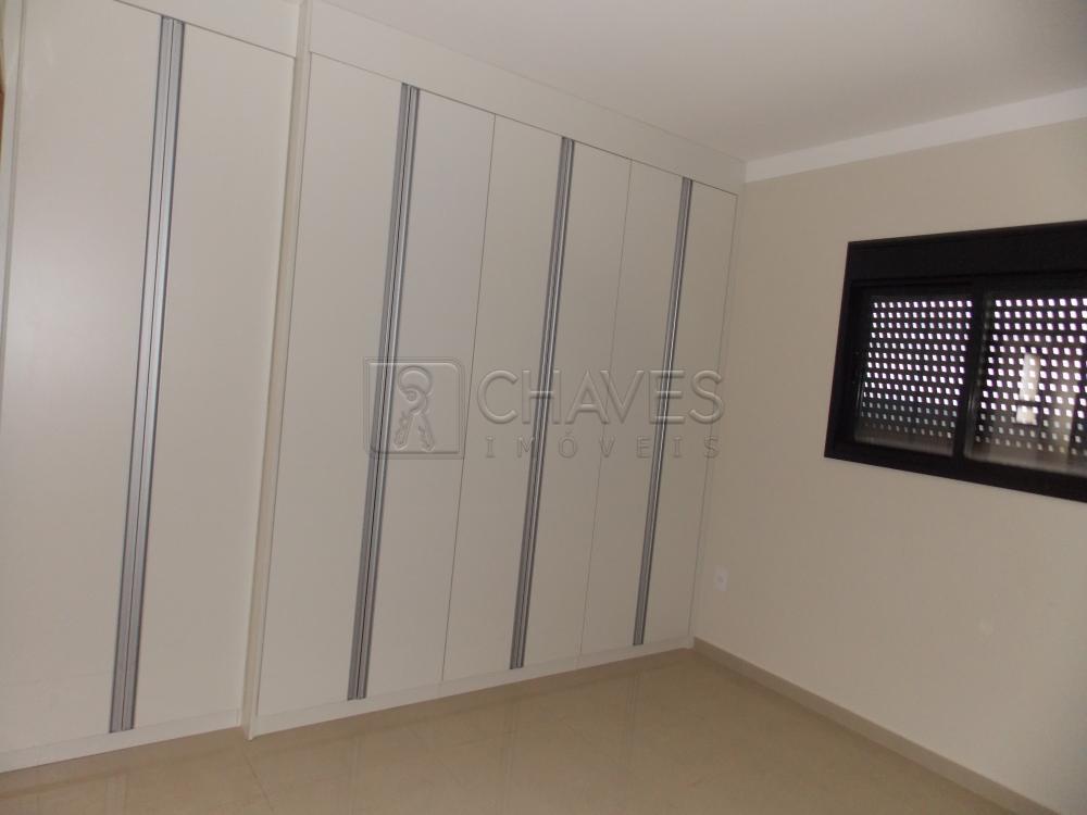 Comprar Apartamento / Padrão em Ribeirão Preto apenas R$ 450.000,00 - Foto 19