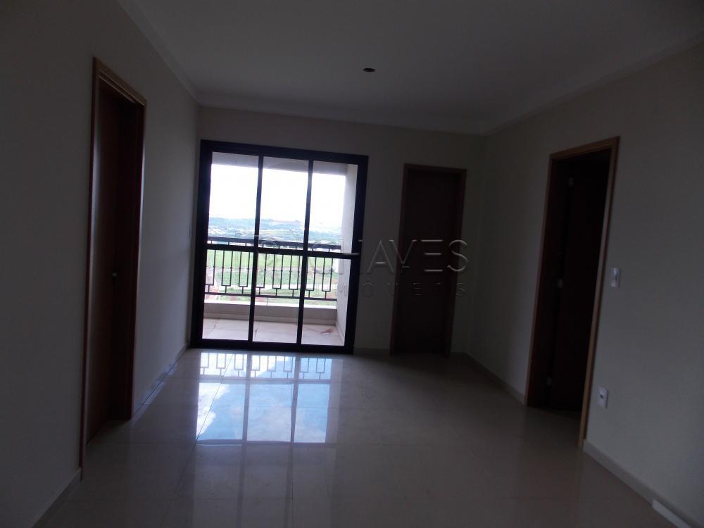Comprar Apartamento / Padrão em Ribeirão Preto apenas R$ 450.000,00 - Foto 21