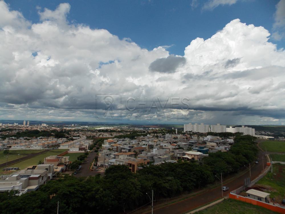 Comprar Apartamento / Padrão em Ribeirão Preto apenas R$ 450.000,00 - Foto 23