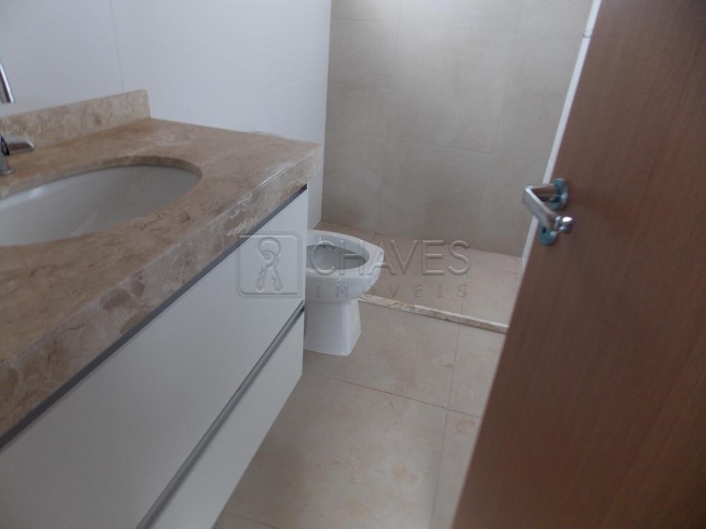 Comprar Apartamento / Padrão em Ribeirão Preto apenas R$ 450.000,00 - Foto 27