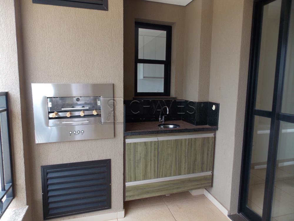 Ribeirao Preto Apartamento Venda R$480.000,00 Condominio R$480,00 3 Dormitorios 1 Suite Area construida 90.00m2