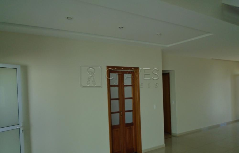 Alugar Casa / Condomínio em Bonfim Paulista apenas R$ 4.500,00 - Foto 8