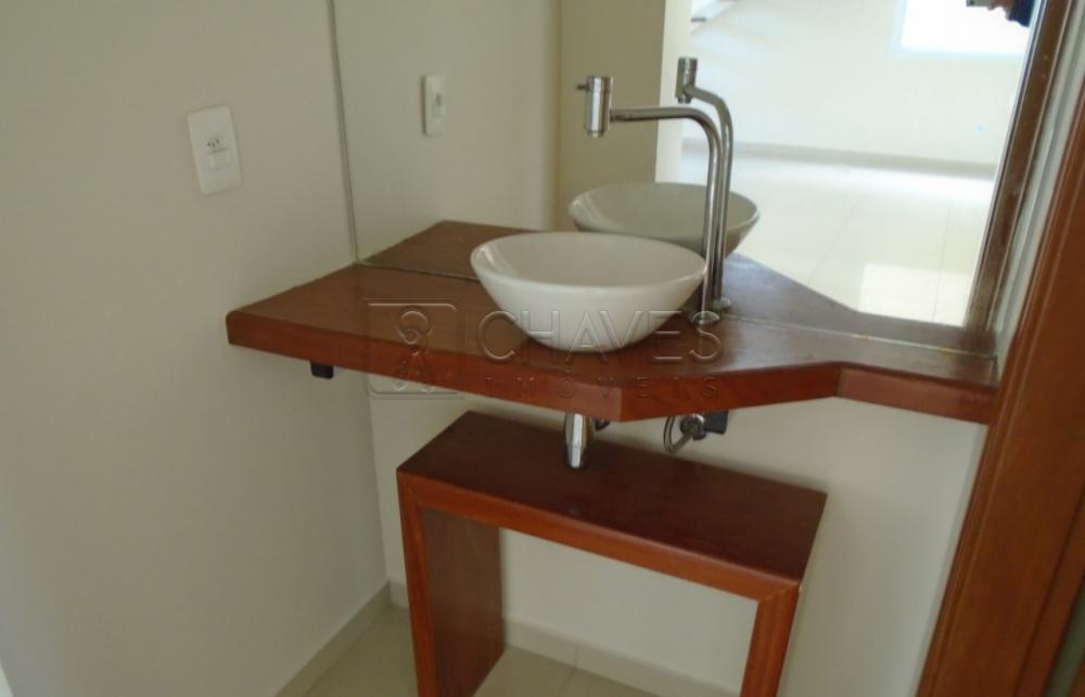 Alugar Casa / Condomínio em Bonfim Paulista apenas R$ 4.500,00 - Foto 9