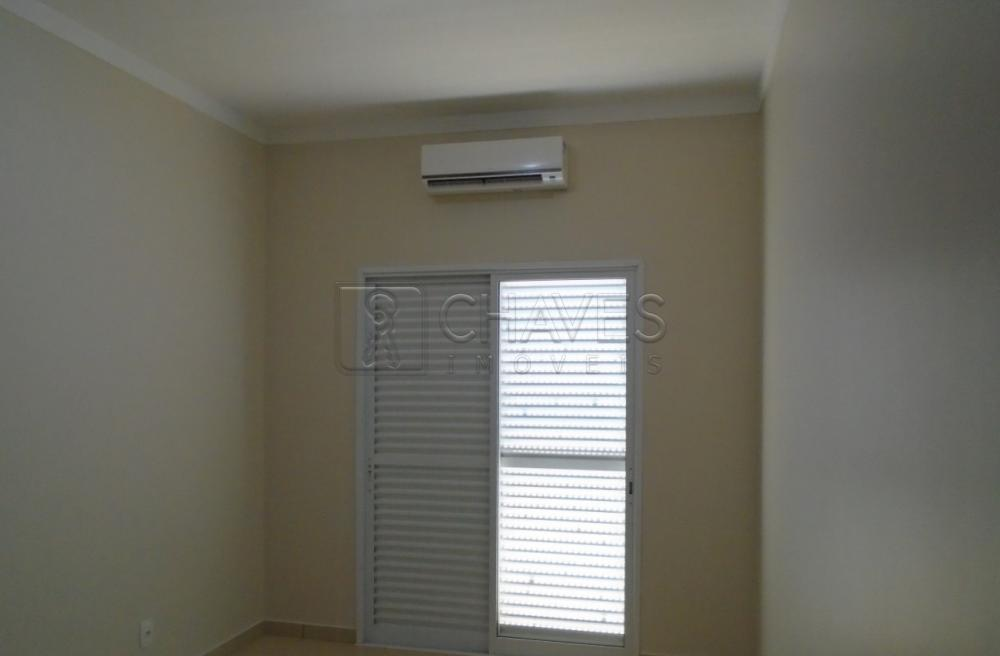 Alugar Casa / Condomínio em Bonfim Paulista apenas R$ 4.500,00 - Foto 11