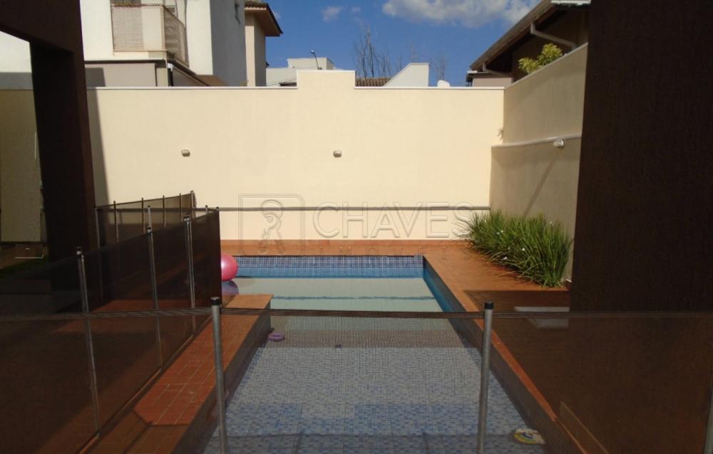 Alugar Casa / Condomínio em Bonfim Paulista apenas R$ 4.500,00 - Foto 2