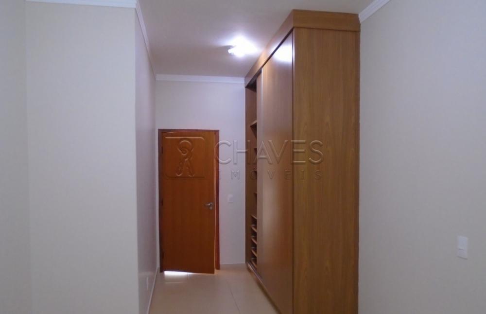 Alugar Casa / Condomínio em Bonfim Paulista apenas R$ 4.500,00 - Foto 12