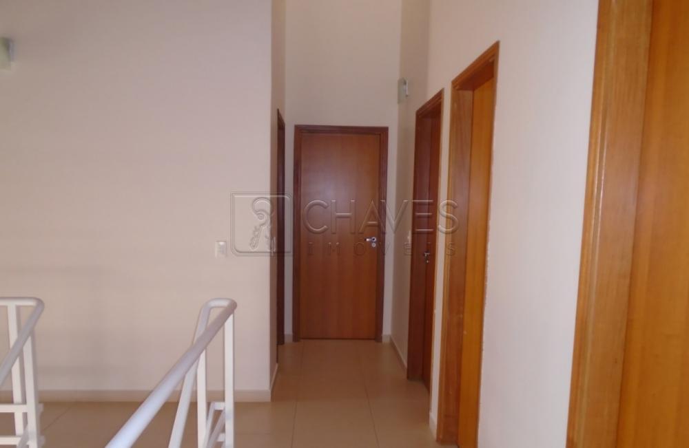 Alugar Casa / Condomínio em Bonfim Paulista apenas R$ 4.500,00 - Foto 14