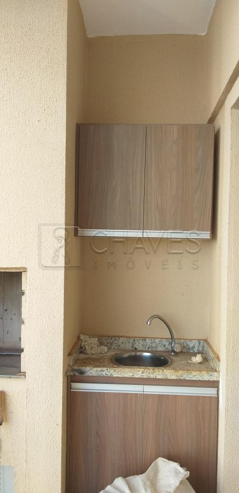 Comprar Apartamento / Padrão em Ribeirão Preto apenas R$ 320.000,00 - Foto 8