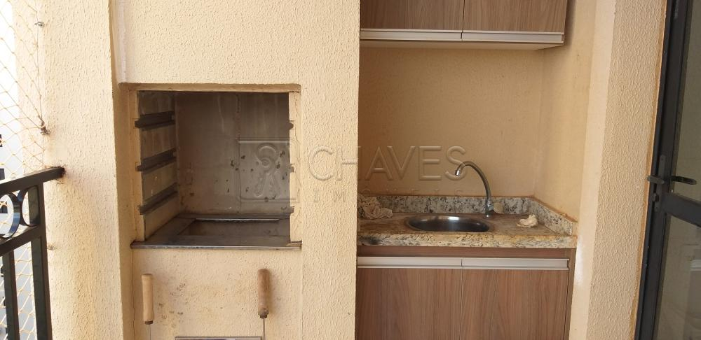 Comprar Apartamento / Padrão em Ribeirão Preto apenas R$ 320.000,00 - Foto 9