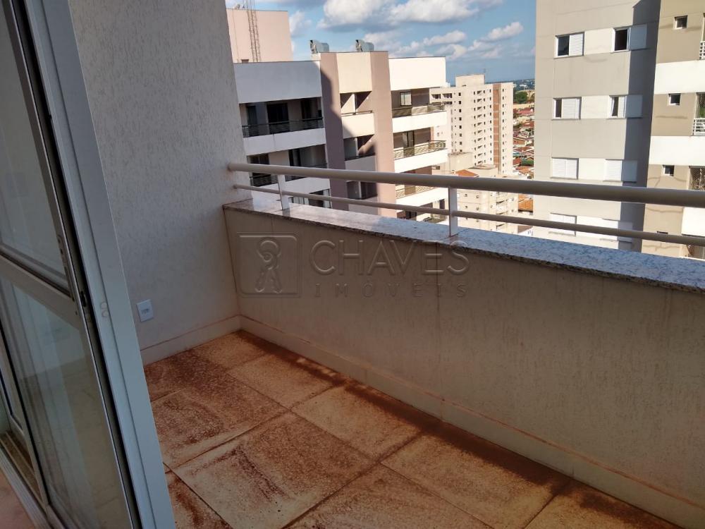 Ribeirao Preto Apartamento Venda R$370.000,00 Condominio R$380,00 3 Dormitorios 1 Suite Area construida 88.00m2