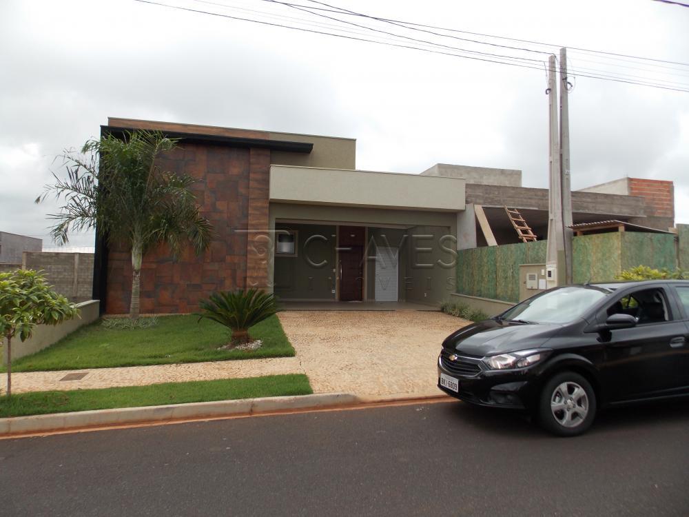 Comprar Casa / Condomínio em Ribeirão Preto apenas R$ 658.000,00 - Foto 1