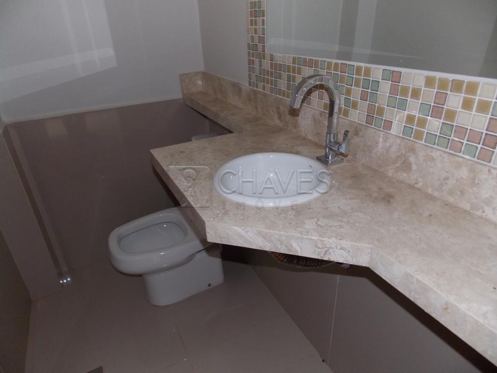 Comprar Casa / Condomínio em Ribeirão Preto apenas R$ 658.000,00 - Foto 10