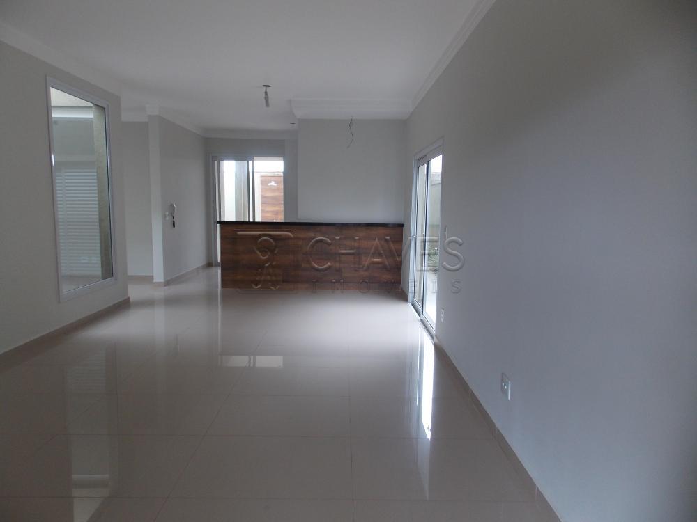 Comprar Casa / Condomínio em Ribeirão Preto apenas R$ 658.000,00 - Foto 2