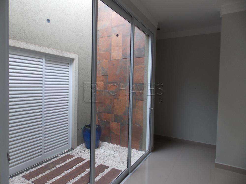 Comprar Casa / Condomínio em Ribeirão Preto apenas R$ 658.000,00 - Foto 3