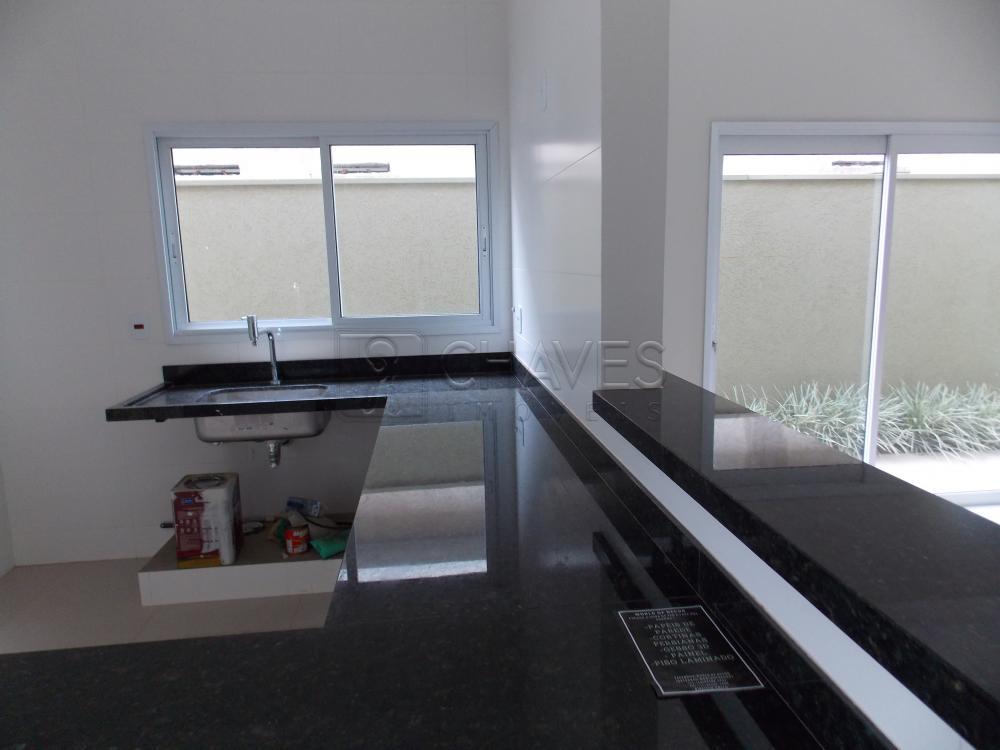 Comprar Casa / Condomínio em Ribeirão Preto apenas R$ 658.000,00 - Foto 4