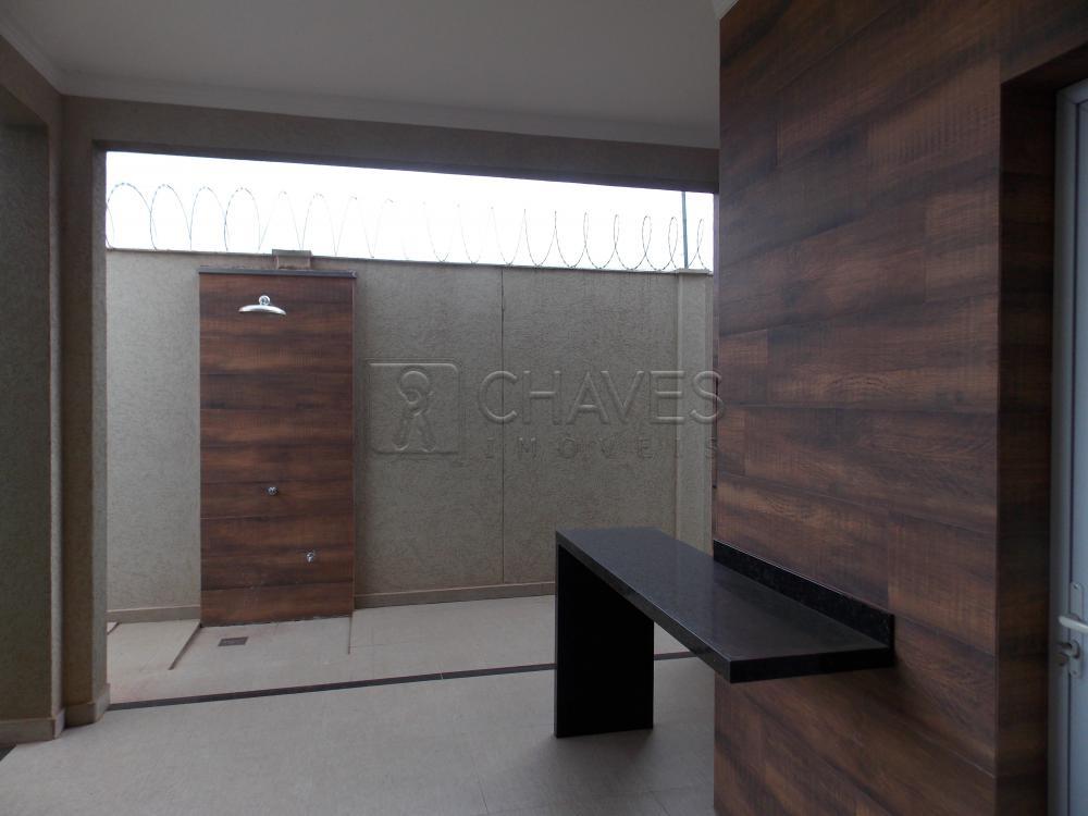 Comprar Casa / Condomínio em Ribeirão Preto apenas R$ 658.000,00 - Foto 5