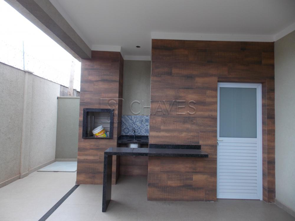 Comprar Casa / Condomínio em Ribeirão Preto apenas R$ 658.000,00 - Foto 7