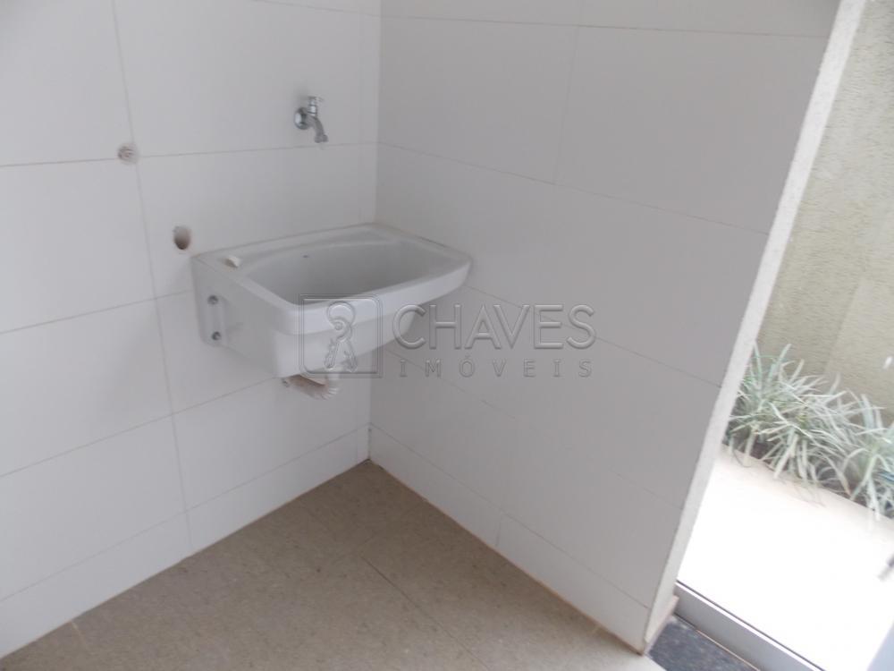 Comprar Casa / Condomínio em Ribeirão Preto apenas R$ 658.000,00 - Foto 13