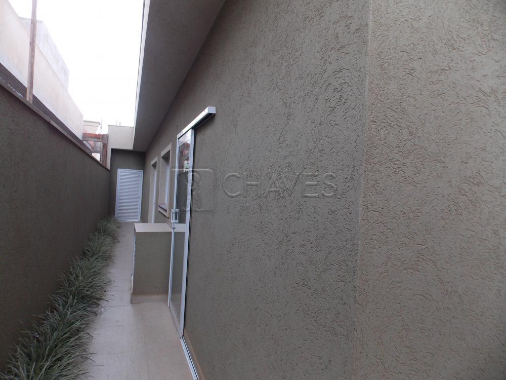 Comprar Casa / Condomínio em Ribeirão Preto apenas R$ 658.000,00 - Foto 8