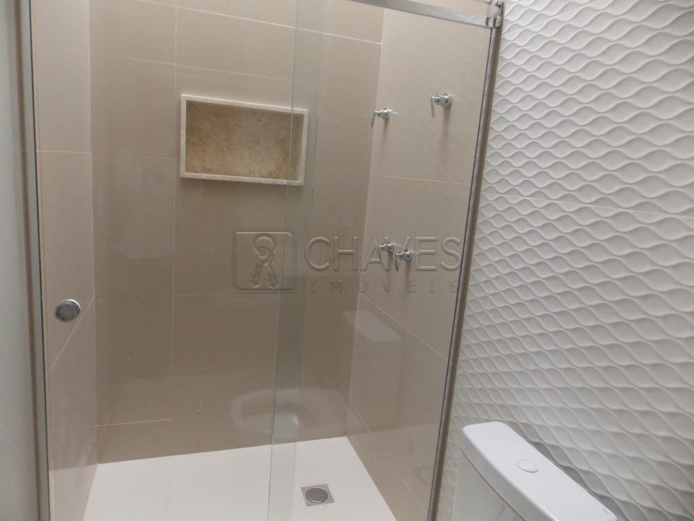 Comprar Casa / Condomínio em Ribeirão Preto apenas R$ 658.000,00 - Foto 12