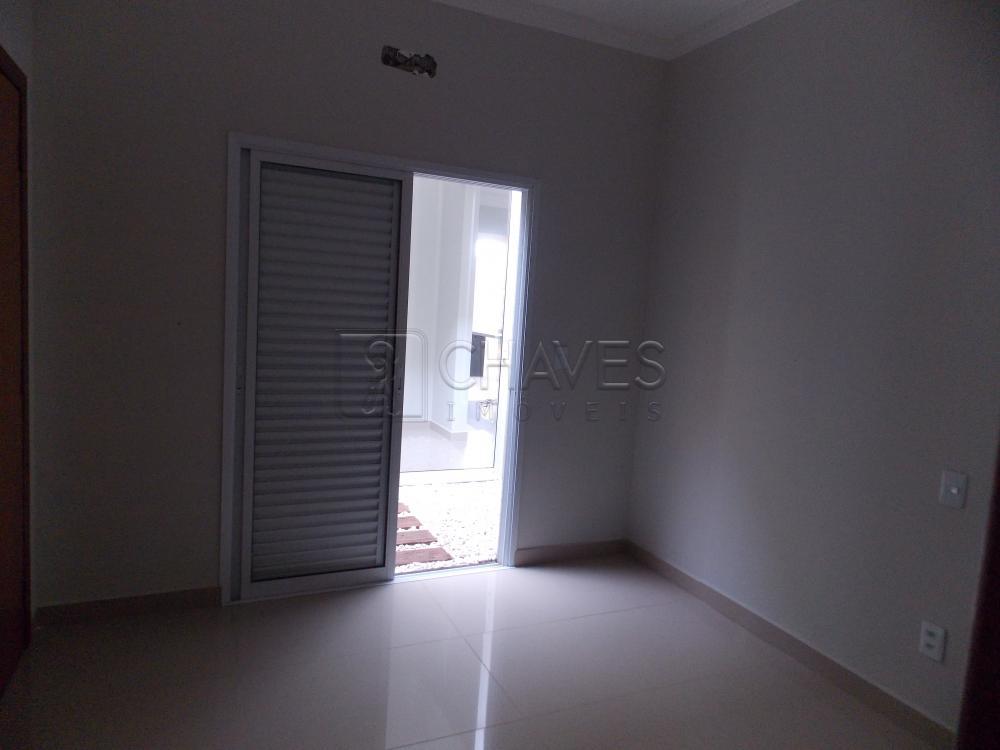Comprar Casa / Condomínio em Ribeirão Preto apenas R$ 658.000,00 - Foto 14