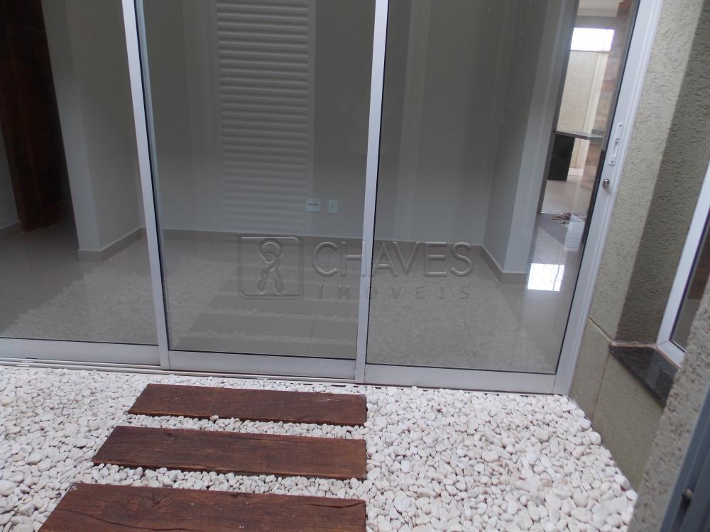 Comprar Casa / Condomínio em Ribeirão Preto apenas R$ 658.000,00 - Foto 15