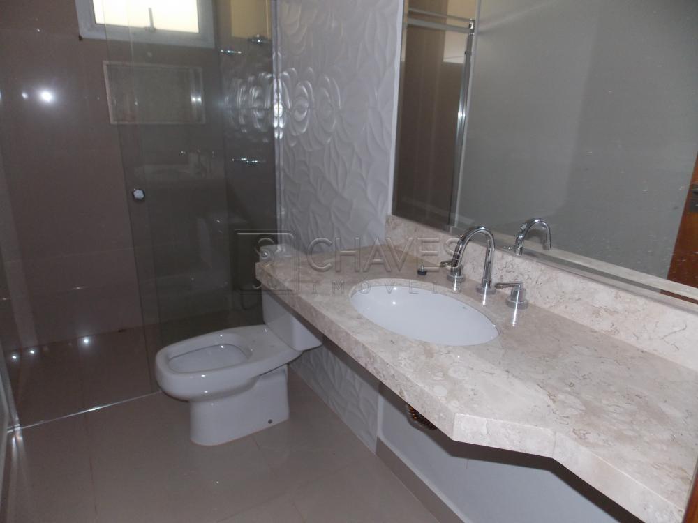 Comprar Casa / Condomínio em Ribeirão Preto apenas R$ 658.000,00 - Foto 16