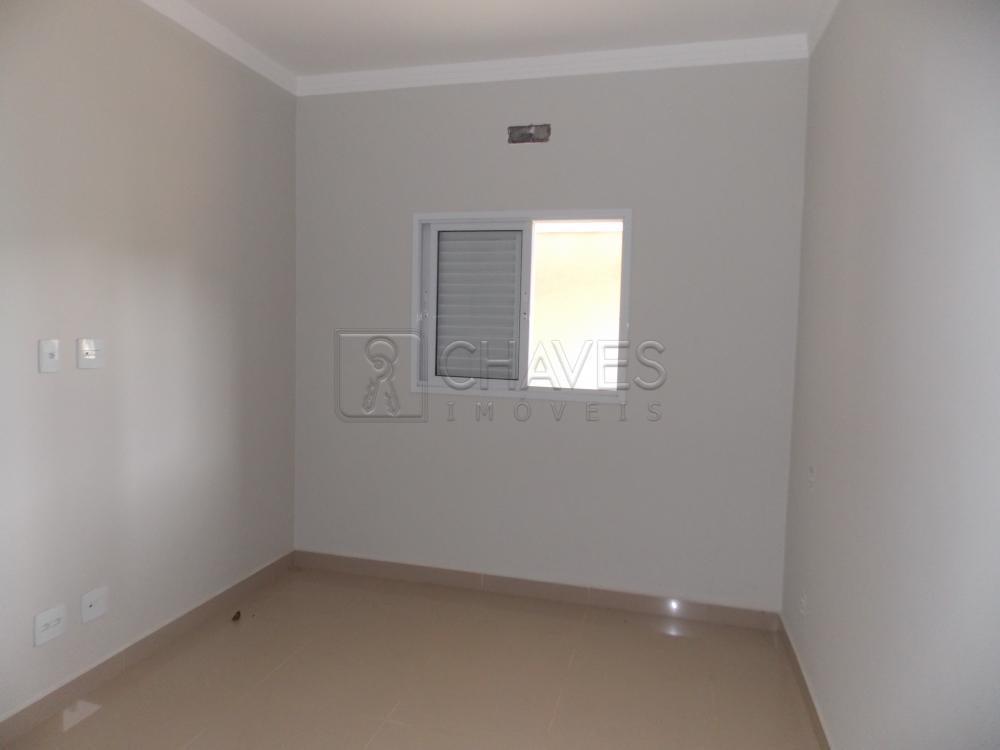 Comprar Casa / Condomínio em Ribeirão Preto apenas R$ 658.000,00 - Foto 17