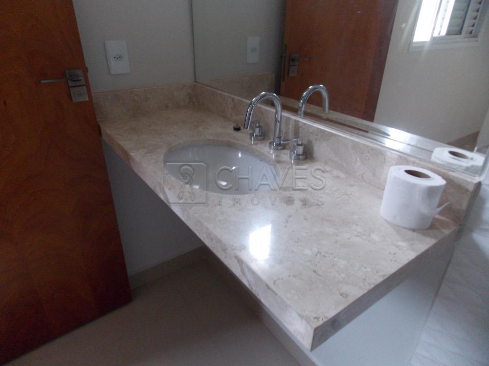 Comprar Casa / Condomínio em Ribeirão Preto apenas R$ 658.000,00 - Foto 18