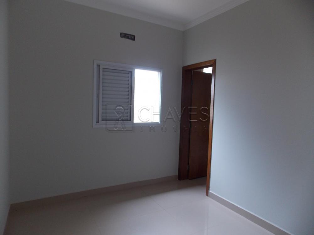 Comprar Casa / Condomínio em Ribeirão Preto apenas R$ 658.000,00 - Foto 19