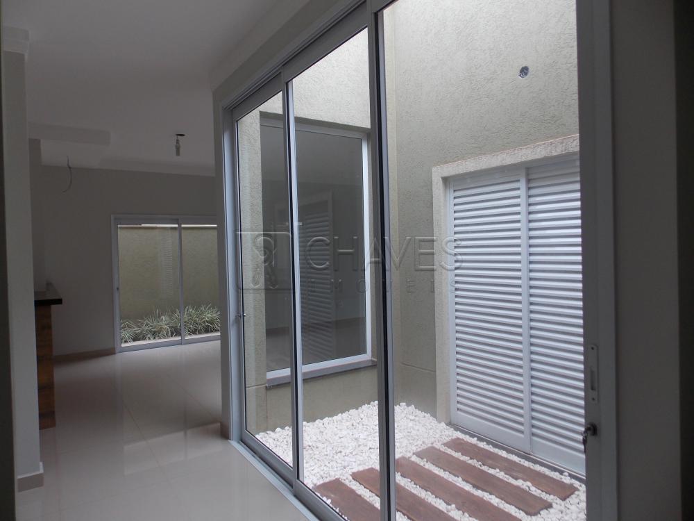 Comprar Casa / Condomínio em Ribeirão Preto apenas R$ 658.000,00 - Foto 20