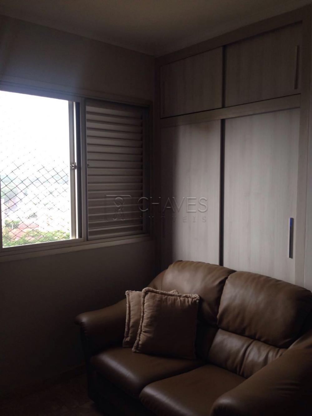 Comprar Apartamento / Padrão em Ribeirão Preto apenas R$ 415.000,00 - Foto 15