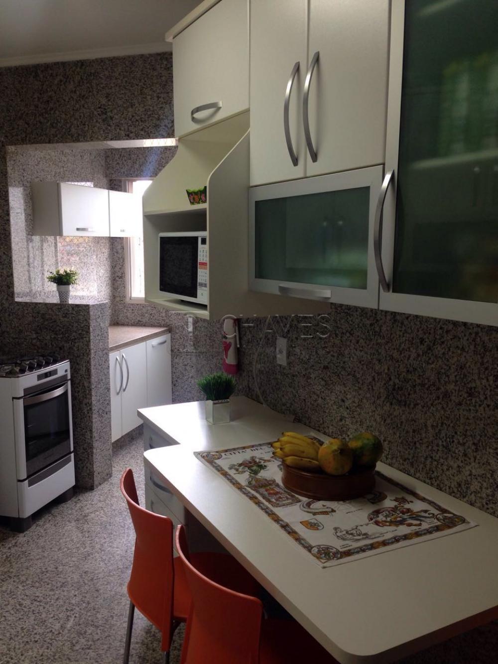 Comprar Apartamento / Padrão em Ribeirão Preto apenas R$ 415.000,00 - Foto 9