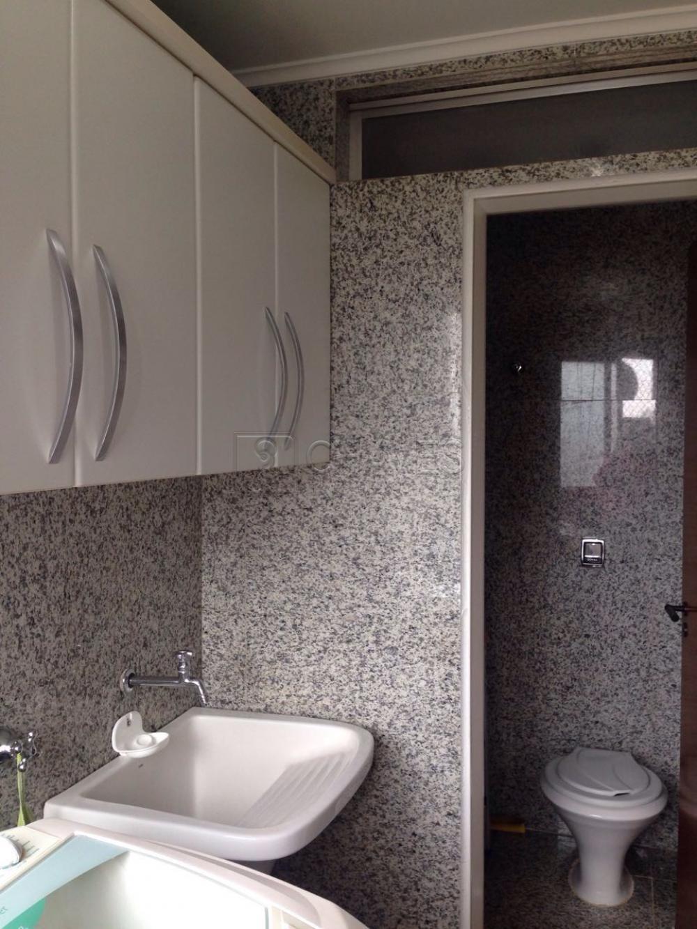 Comprar Apartamento / Padrão em Ribeirão Preto apenas R$ 415.000,00 - Foto 13
