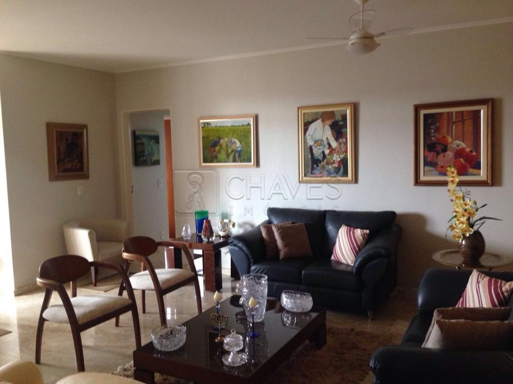Comprar Apartamento / Padrão em Ribeirão Preto apenas R$ 415.000,00 - Foto 2